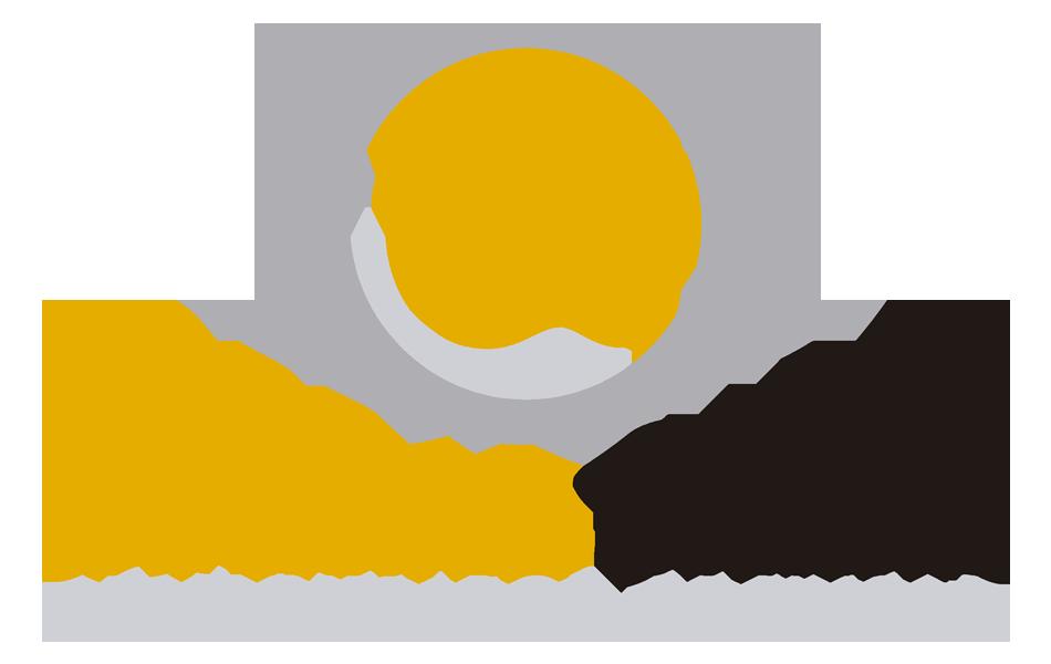 Administrador de fincas en santander cantabria corral for Administrador de fincas marbella